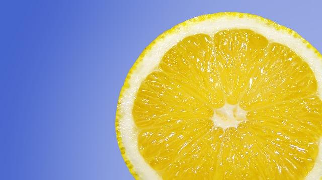 lemon-1024641_640