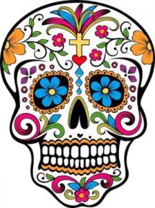 Day of the Dead (Día de Muertos)