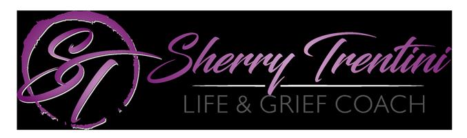 Sherry Trentini